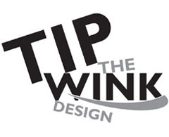 Tip the Wink Design